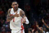 2020 Extended NBA Mock Draft: 1.0